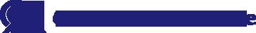 Logo Choláiste na Rinne